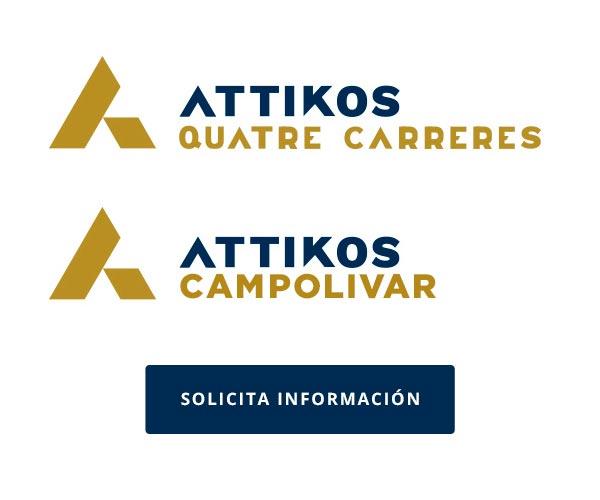atikkoscamp2