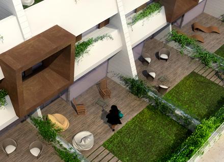 calidades-terraza-soto-n
