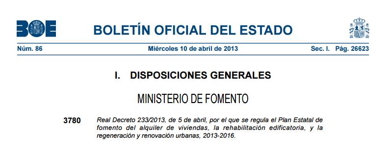 real-decreto-233-2013