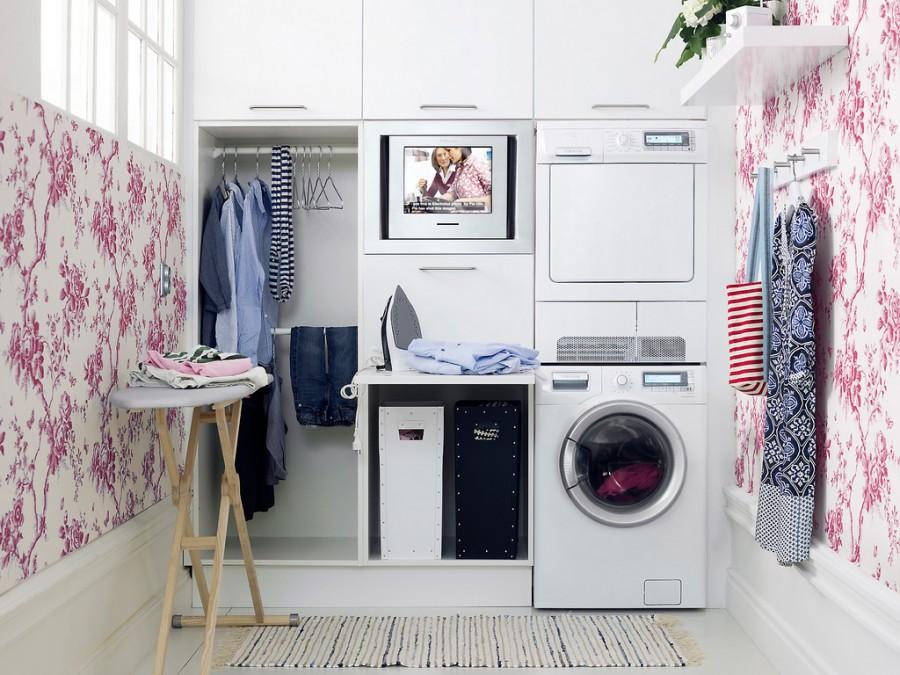 espacio-placha-y-lavadora