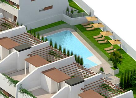 calidades-piscina-soto-2