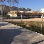 Valencia es un hervidero de proyectos inmobiliarios