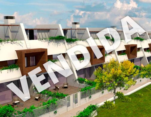 imagen-portada-soto-I-Vendida
