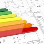 Calificación Energética B para Attikos-Nou Campanar