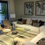 Nueva promoción de viviendas de Attikos en Quatre Carreres