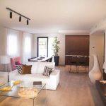 Saca más partido a tus estancias amplias con estos tips de decoración