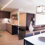 5 factores a tener en cuenta a la hora de elegir una vivienda en Valencia