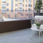 Consejos para sacar el máximo partido a tu terraza este verano