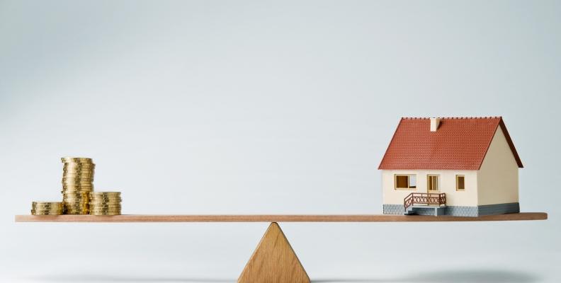 Precio del alquiler de vivienda – Informe Fotocasa