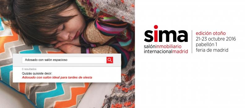 SIMA Otoño 2016 – Attikos presenta sus promociones
