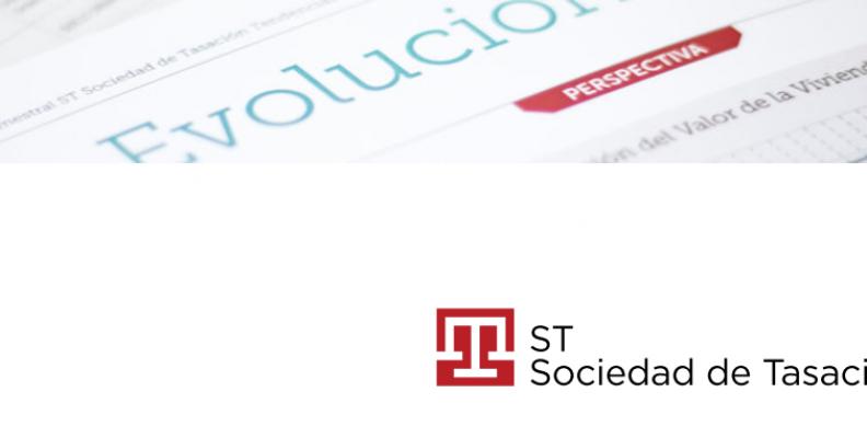 Informe Vivienda de Obra Nueva 2017- Sociedad de Tasación