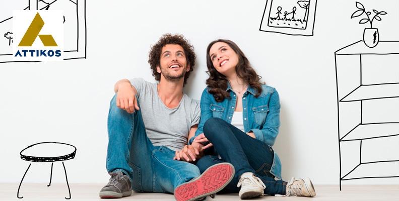 Consejos clave antes de comprar un apartamento