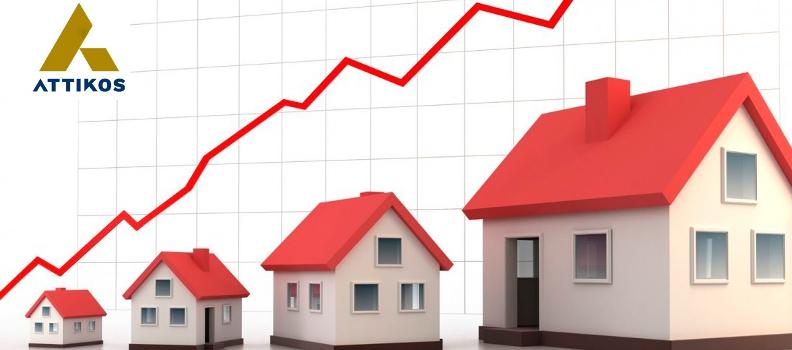 Retos del mercado inmobiliario en 2016