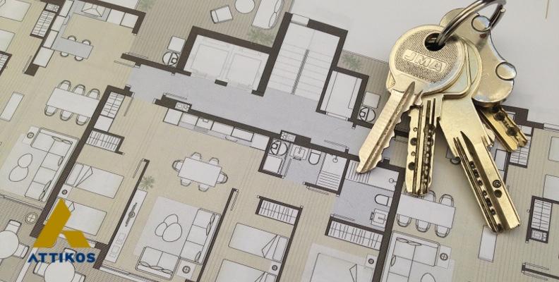 Valencia, una provincia barata para comprar una vivienda