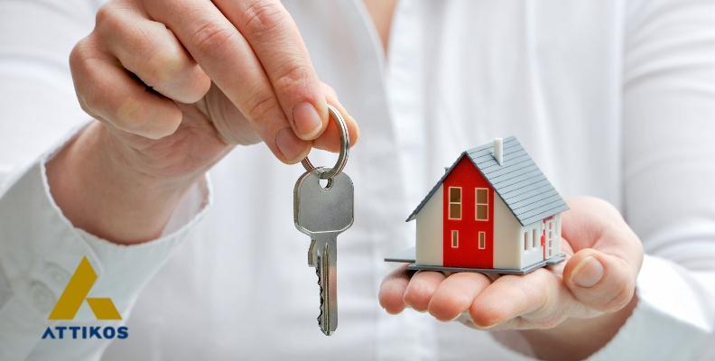 La compraventa de viviendas para el 2016 alcanzará las 440.000 transacciones