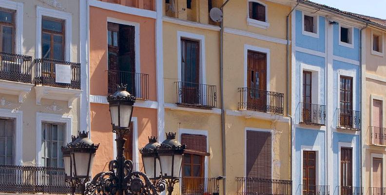 5 consejos para climatizar las viviendas de forma sostenible