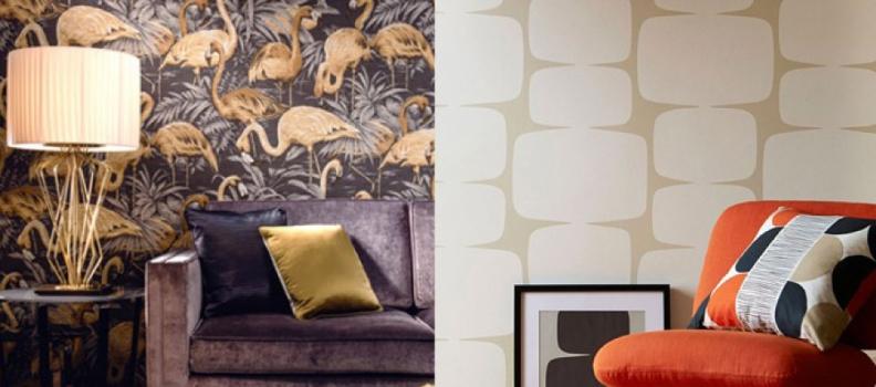 Renueva la decoración de tu casa