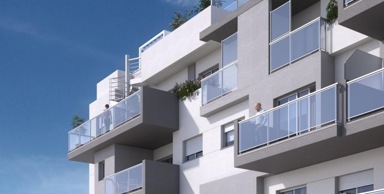 Tendencias del sector inmobiliario para el 2016